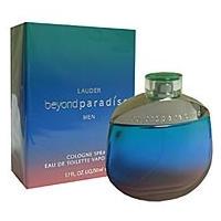 Estee Lauder Beyond Paradise for Men - туалетная вода - 100 ml