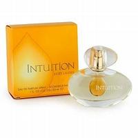 Estee Lauder Intuition - парфюмированная вода - 50 ml
