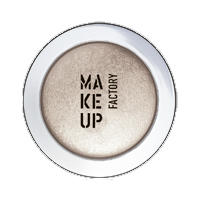 Make up Factory Тени для век Make Up Factory -  Eye Shadow Mono №23 Pastel Beige
