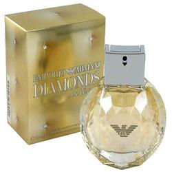 Giorgio Armani Emporio Armani Diamonds Intense - парфюмированная вода - 30 ml