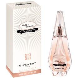 Givenchy Ange ou Demon Le Secret - парфюмированная вода -  пробник (виалка) 1 ml
