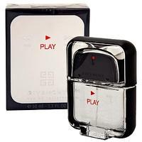 Givenchy Play - туалетная вода - 50 ml