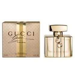 Gucci Premiere Eau de Parfum - парфюмированная вода -  пробник (виалка) 2 ml