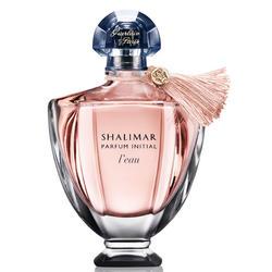 Guerlain Shalimar Parfum Initial Leau - туалетная вода - 60 ml