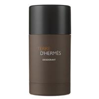 Terre dHermes -  дезодорант стик - 75 ml