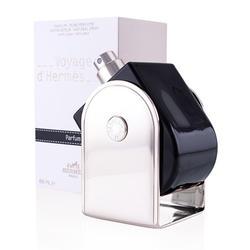 Voyage dHermes Eau de Parfum - парфюмированная вода - 100 ml TESTER