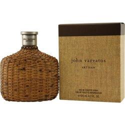 John Varvatos Artisan - туалетная вода - 125 ml