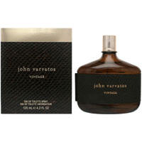 John Varvatos Vintage - туалетная вода - 125 ml
