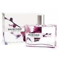 Kenzo Eau De Fleur de Prunier/Plum - туалетная вода - 50 ml