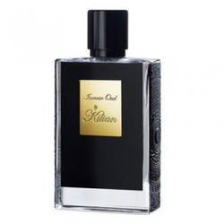 Kilian Incense Oud - парфюмированная вода - 50 ml