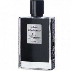 Kilian Sweet Redemption - парфюмированная вода - 50 ml TESTER