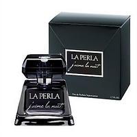 La Perla Jaime La Nuit - парфюмированная вода - 50 ml