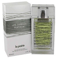 La Prairie Life Threads Platinum