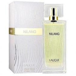 Lalique Nilang 2011 - парфюмированная вода - 100 ml