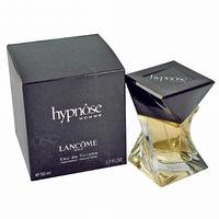 Lancome Hypnose Homme - туалетная вода - 50 ml