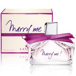 Lanvin Marry Me - парфюмированная вода -  mini 4.5 ml