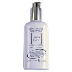 Leonor Greyl -  Шелковая сыворотка для укладки волос всех типов Serum de Soie Sublimateur - 75 ml (brk_2014)