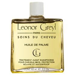 Leonor Greyl -  Пальмовое масло для сухих волос после окрашивания Huile de Palme - 95 ml (brk_2024)