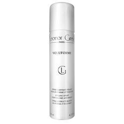 Leonor Greyl -  Спрей для укладки и придания объема для всех типов волос Voluforme - 125 ml (brk_2035)
