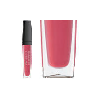 Блеск для губ Artdeco -  Lip Brilliance №61 Brilliant Sweet Raspberry