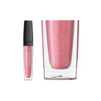 Блеск для губ Artdeco -  Lip Brilliance №64 Brilliant Rose Kiss