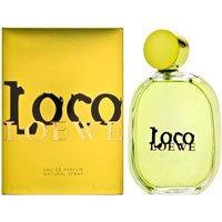 Loewe Loco - парфюмированная вода -  mini 7 ml