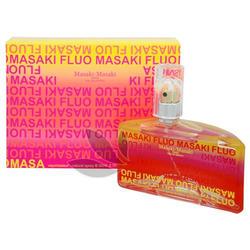 Masaki Matsushima Masaki Fluo - парфюмированная вода - 80 ml