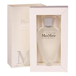Max Mara Le Parfum Zeste Musc - парфюмированная вода - 30 ml