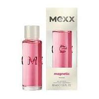 Mexx Magnetic Women - туалетная вода - 30 ml