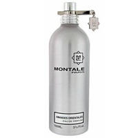 Montale Amandes Orientales - парфюмированная вода - 50 ml