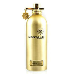 Montale Aoud Blossom - парфюмированная вода - 100 ml