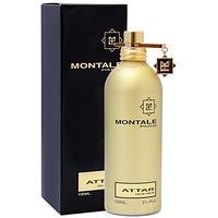 Montale Attar - парфюмированная вода - 20 ml