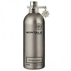 Montale Chocolate Greedy - парфюмированная вода - 50 ml