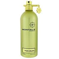 Montale Dew Musk - парфюмированная вода - 50 ml