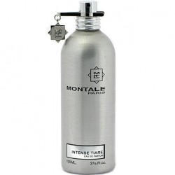 Montale Intense Tiare - парфюмированная вода - 50 ml