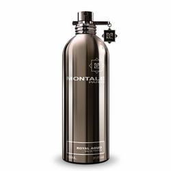 Montale Royal Aoud - парфюмированная вода - 20 ml