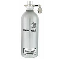 Montale Sand Flowers - парфюмированная вода - 20 ml