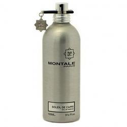 Montale Soleil de Capri - парфюмированная вода - 50 ml