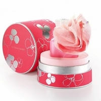 Victorias Secret Chiffon Peony Freesia For Women - парфюмированная вода - 50 ml (Vintage)
