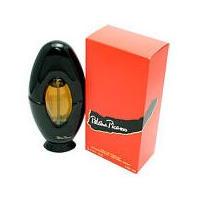 Paloma Picasso - парфюмированная вода - 50 ml