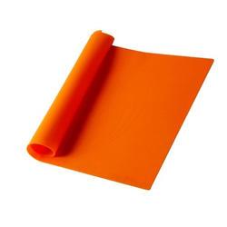 Granchio -  Силиконовый коврик для выпечки прямоугольный Granchio Silico Flex  -  размер37х25см. (арт. 88408)