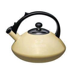 Granchio -  Чайник Granchio Cosmico Solare Bollitore - объем 2.5 л (арт. 88604)
