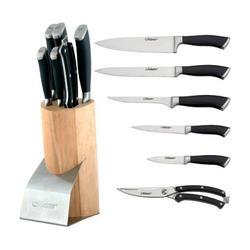 Maestro - Набор ножей 7пр. (МР1421)