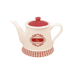 Maestro - Чайник-заварник 800мл керамика (МР20028-08)