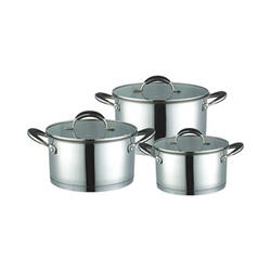 Maestro - Набор посуды 6пр. (МР3502)