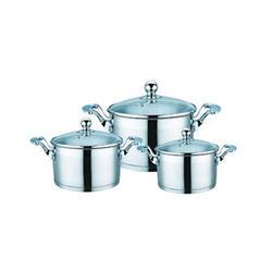 Maestro - Набор посуды 6пр. (МР3506)