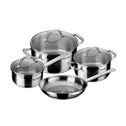 Rondell - Набор посуды Creative 7 пр. (RDS-039)