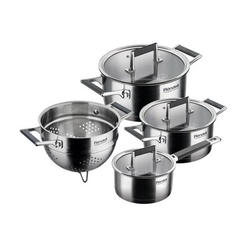 Rondell - Набор посуды Verse 8 пр. (RDS-089)