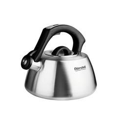 Rondell - Чайник Meister 2л (RDS-365)