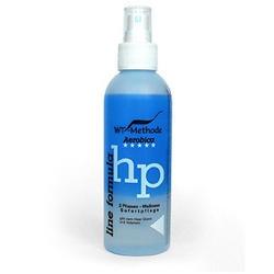 Кондиционер для волос Placen Formula
